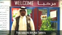 Media Literacy Introduction Video for Doha Centre For Media Freedom