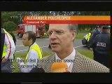 VTM Nieuws - 20070808 - Ongeval Bus