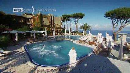 Albergo San Montano | Island Secrets | Travel Channel Asia