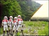 Ultraman Tiga episode 1 2-_2 (Chineese)_2