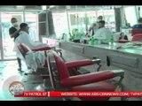 TV Patrol Southern Tagalog - May 26, 2015