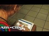 Pinay teen's nude photos spread on Facebook