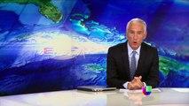 Estados Unidos dio a conocer las nuevas reglas para lidiar con Cuba