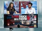 Business Plan 26-5-2015