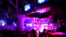 China | Clubbing in Kunming @ Club 88 | Nightlife in Yunnan