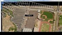 Contenido del dispositivo GPS MVT380 de Meitrack - video