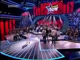 Katarina Zivkovic - Istina - Grand Show  - 26 05 2015