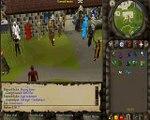 RuneScape Private Server: Decimation Pk Video | Best RSPS