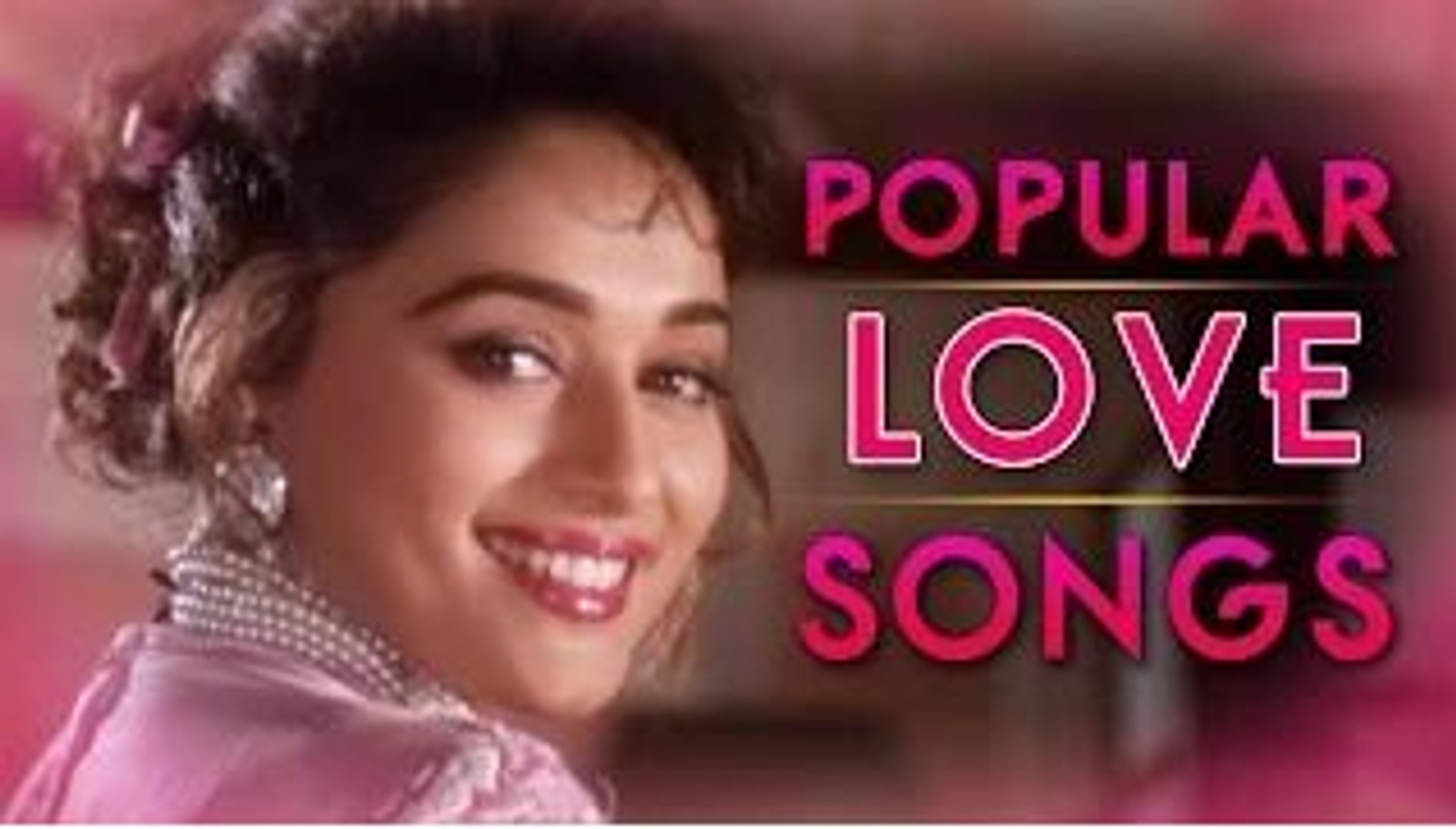 Romantic Love Songs Jukebox Pehla Pehla Pyar And Other Popular Hindi Love Songs Video Dailymotion Aankh hai bhari bhari tumse achcha kaun hai. romantic love songs jukebox pehla pehla pyar and other popular hindi love songs