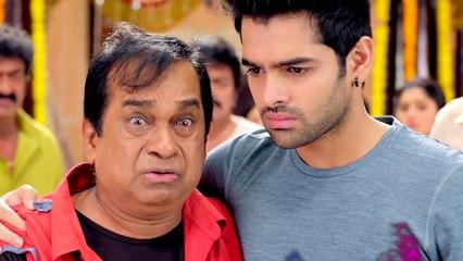 Pandaga Chesko New Trailer - Ram, Rakul Preet Singh, Sonal Chauhan