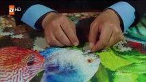 Kara Para Aşk 48. Bölüm izle Tek Parça Full HD - Part1
