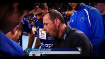 Trophées LNH du handball - Les entraîneurs