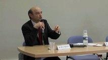 IRDEIC_Avis 2-13 de la Cour de justice de l'UE-4-Marc Blanquet, professeur des universités, directeur de l'Institut de Recherches en Droit Européen, International et Comparé (IRDEIC)