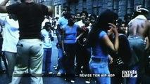 Révise ton hip-hop