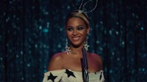 Beyonce, Angelina Jolie and Taylor Swift make Forbes Most Powerful List