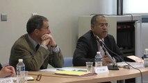 IRDEIC_Avis 2-13 de la Cour de justice de l'UE-6-Joël Andriantsimbazovina, professeur des universités, IRDEIC