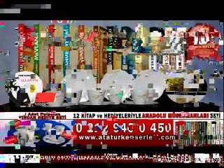 medyamahallesicarsamba1200  05-27-2015
