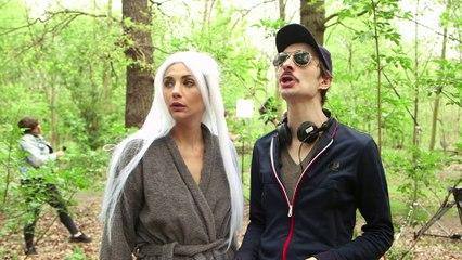 """Pourquoi y a-t-il autant de scènes dénudées dans """"Game of Thrones"""" ? - Episode 2"""