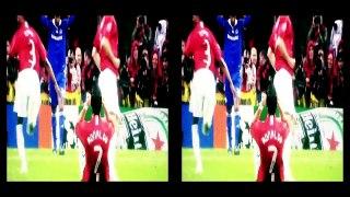 motivational videos motivational speeches motivational sports videos cristiano ronaldo motivational