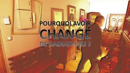 Témoignage client Atlantic : M. Jean-Louis - Le Confort design et discret