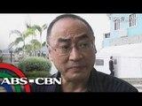Globe Asiatique owner Delfin Lee nabbed