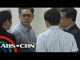PNoy allies linked to pork barrel scam