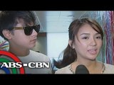 Why Kapamilya stars are thankful for People Power