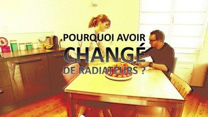 Témoignage client Atlantic : M. et Mme Brosseau Dupuy - Le Confort design et cocooning