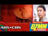 32 hijack incidents in C. Luzon alarm cops