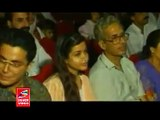 watch Onlinme Ek ghar Rab da te doja  Ghar Yaar Da by Ustad Nusrat Fath Ali (Kamran Malik Talokar). - videos