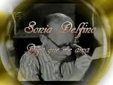 Sonia Delfino - Diga que me ama