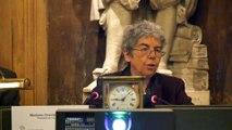 Allocution de Chantal DELSOL -Président de l'Académie des Sciences morales et politiques - Prix de la Fondation Olivier Lecerf 2014