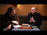 """Alain Soral et Oskar Freysinger """"l'alliance libéraux-libertaires"""""""