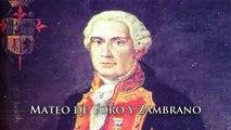 National Anthem of Chile (1820-1847) - Himno Nacional Chileno [Instrumental]