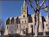 eglise saint laurent exterieur salon-de-provence 13300 michel leclerc temoignage et patrimoine 13300 artcomesp marcoartcomesp