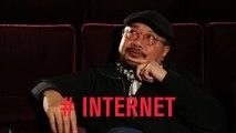 """Rithy Panh : """"Le numérique nous entraîne vers le côté obscur"""""""