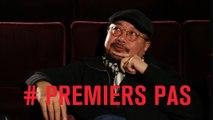 """Rithy Panh : """"J'imaginais des films pour survivre"""""""