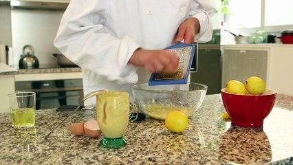 Pourquoi y a-t-il autant d'émissions de cuisine à la télévision ? - Episode 3