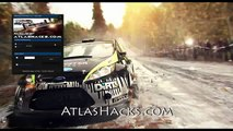 Rally Racer Drift Cheat learn how to get money with this Rally Racer Drift Cheat