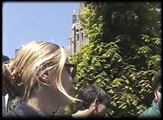 Belgium Travel Video | Bruges Belgium Travel | Brussels Travel Video | Gent Travel | Backpack Europe