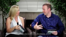 How to Start a Blog -- Register your Blog with Top Blog Directories and Forums