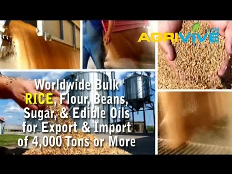 American Wholesale Rice Trade, Rice Trade, Rice Trade, Rice Trade, Rice Trade, Rice Trade, Rice Trad