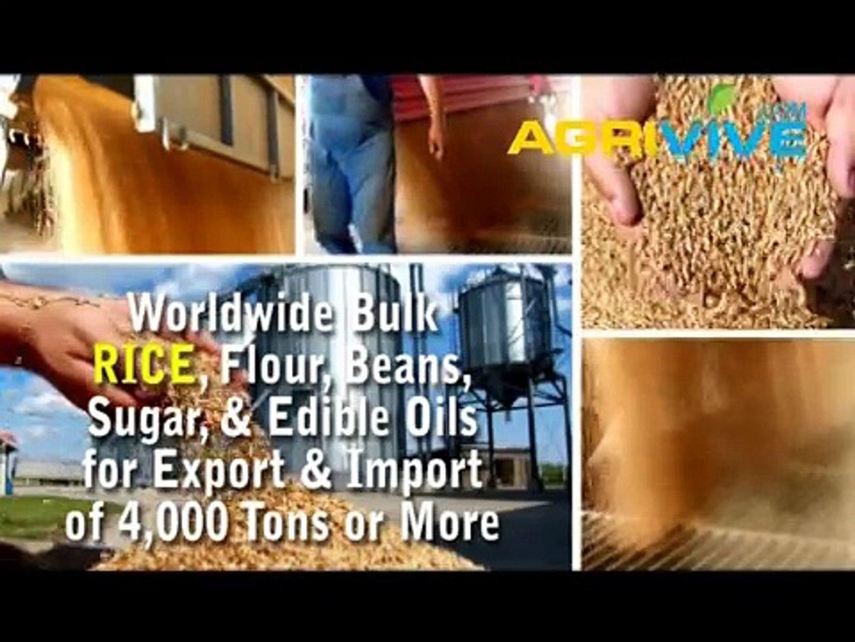 Wholesale Rice Trade, Rice Trade, Rice Trade, Rice Trade, Rice Trade, Rice Trade, Rice Trade