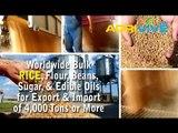 Buy USA Bulk Wholesale Bulk Rice, Bulk Rice, Bulk Rice, Bulk Rice, Bulk Rice, Bulk Rice, Bulk Rice, Bulk Rice