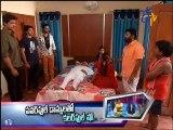 Sikaram 27-05-2015 | E tv Sikaram 27-05-2015 | Etv Telugu Episode Sikaram 27-May-2015 Serial
