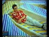 Australian Tv ads in the 1980's No 1