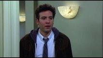 La tête à claques de « How I met Your Mother » : Ted Mosby