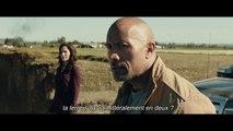 """San Andreas (2015) - Spot Officiel """"Prepared"""" [VOST-HD]"""