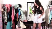 Ultimate Closet Spring Cleaning & Organize Your Closet Tips!