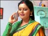 Swathi Chinukulu 27-05-2015 | E tv Swathi Chinukulu 27-05-2015 | Etv Telugu Episode Swathi Chinukulu 27-May-2015 Serial